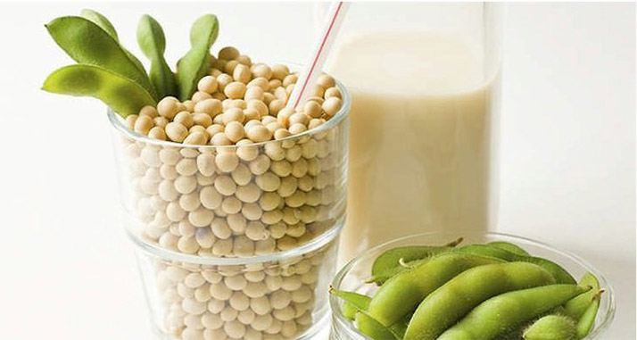 the-6-best-cows-milk-alternatives-graphics-2