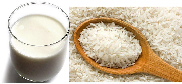 the-6-best-cows-milk-alternatives-graphics-6