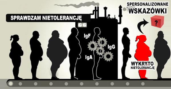 Jesz zdrowo i nadal nie możesz schudnąć? A może… - Myfitweb