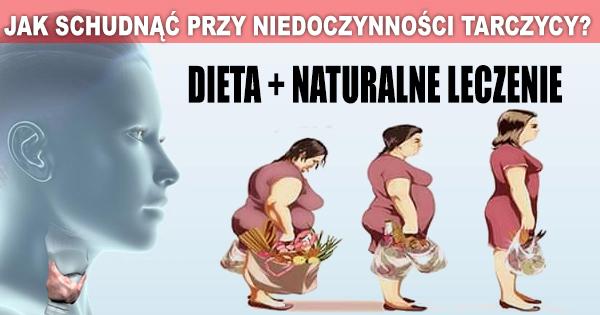 Niedoczynność tarczycy jak schudnąć? - Forum Mangosteen - strona 5
