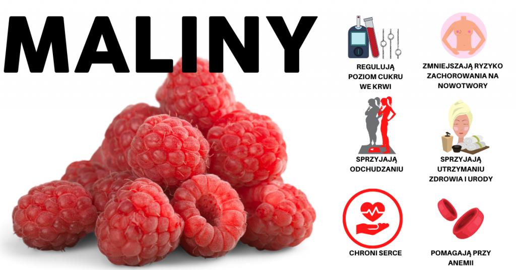 Ile moge schudnąć jedząc tylko owoce przez cały miesiąc? - sunela.eu -